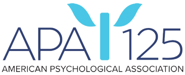 Therapy.Live met industry leaders at the 125th anniversary American Psychological Association convention.