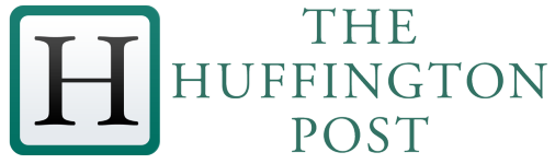 Therapy.Live's Multi-Engagment Platform was featured in The Huffington Post.
