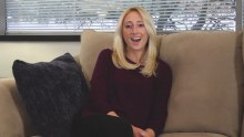 Meet Brooke Bendix and Michigan Family Therapy Video