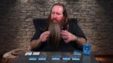Ryan Blackstock PsyD Encounter Deck Video